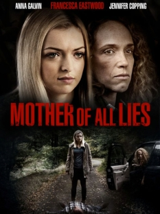 mother poster new