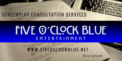 script consultation2